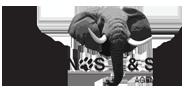 cambanos-logo-185x90